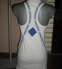 Sportska haljina