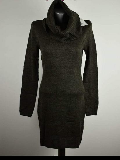 Nova sa etiketom!!! Tunika/haljina H&M