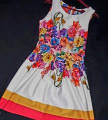 Romantična haljinica