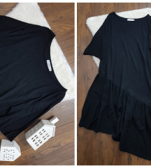 ZARA knit * S/M * tunika haljina
