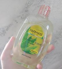 Farmasi tonik za čišćenje lica