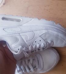Nike AIR MAX 25 cm