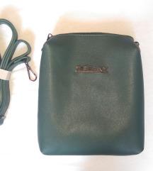 Nova tiffany torbica
