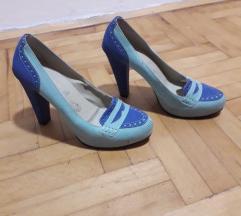 Gracini cipele