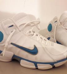 Original Nike kosarkaske patike