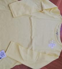 Majica br 4