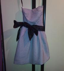 Balon haljina