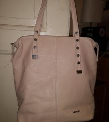 Kožna torba - Lasocki