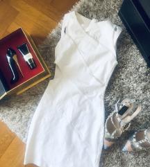 Pamucna haljina NOVA