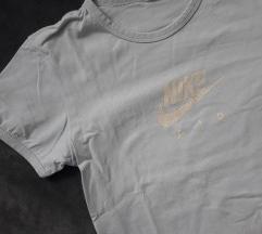 Nike AIR original NOVO!