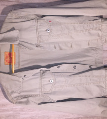 Replay vintage jakna