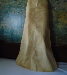 Originalna maxi suknja