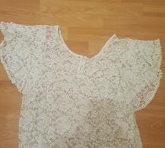 Majica 158