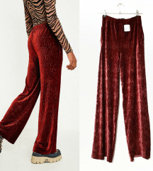 Urban Outfitters palazzo-NOVO