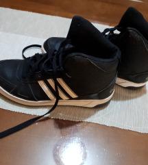 Adidas orginal kozne duboke