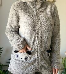 Bonatti pidžama