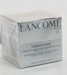 Lancome VisionnaireAdvanced SPF20 50 ml