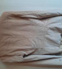 Sako-jaknica