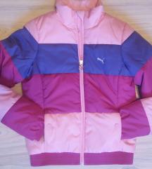 PUMA original, nova jakna