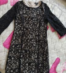 Hm nova haljinica