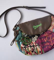 Original DESIGUAL torba