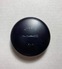 Mac Studio Fix NW40