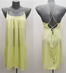 CALZEDONIA mini haljina kao NOVO