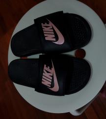 Nike papuce ORIGINAL