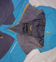 PAEK performance jakna