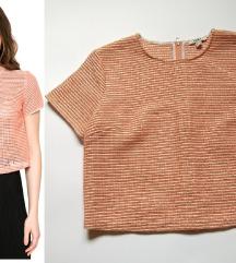 Mexx majica/bluza