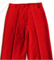 Pantalone - NOVO