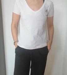 Converse pamucna majica