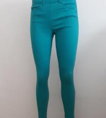 Pantalone HM 36