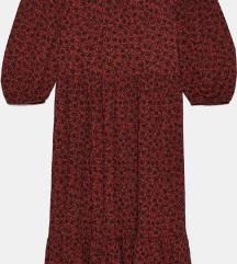 ZARA haljina NOVO (sa ETIKETOM)
