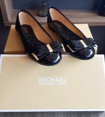 Michael Kors baletanke - prava koza ORIGINAL NOVO!