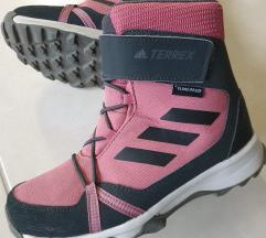 ADIDAS TERREX čizme