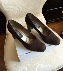 Stuart Weitzman antilop cipele