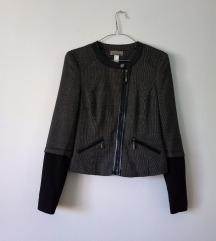 MANDARIN jaknica-blejzer