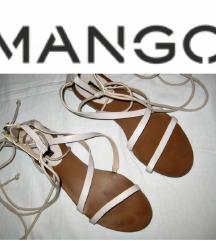 *** MANGO ***  rezz