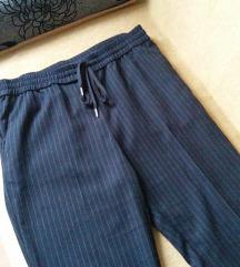 Pantalone L/XL