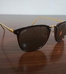 Naočari za sunce