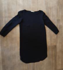Atraktivna Vanilia mini haljina, S vel