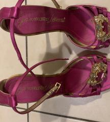Gianmarco Lorenzi sandale Nove