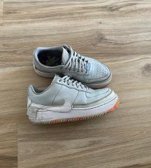 Nike air force 1 br 39