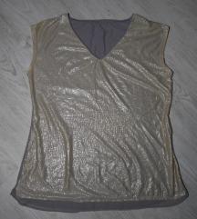 Predivna elegantna TAIFUN bluza