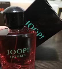 JOOP! HOMME PARFEM