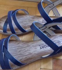 Nove opposite sandale 38