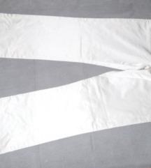 Svilenkaste pantalone