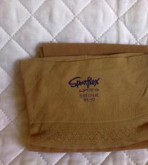 Spanflex carape za vene, vel.9,5-10