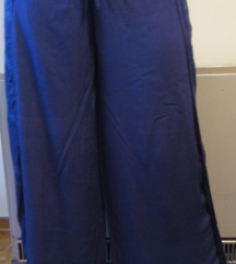 Pantalone na preklop